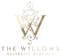Dermal Fillers and Anti Wrinkle Treatments Essex - The Willows Aesthetics - Hockley